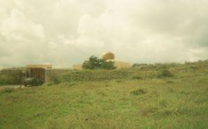Inayat Khan - Universal Sufi Temple