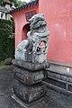 Sofukuji Nagasaki Japan28n.jpg