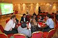 Soirée poker Salons Hoche.jpg