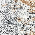 Sokhy, 1917, map.jpg