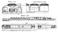 Sokol metro station plan.PNG
