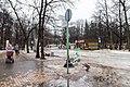Sokolniki District, Moscow, Russia - panoramio (73).jpg