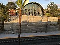 Solana Beach (Amtrak station) 1 2016-06-02.jpg