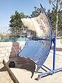 Solar cooker 2.jpg