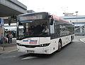Solaris InterUrbino 12 - Link-BUS (1).jpg