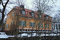 Solberga prästgård 2013b.JPG