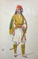 Soldat grec Charles Frédéric Chassériau.png