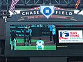 SoldierStrong MLB Welcome Back Veterans Event .jpg