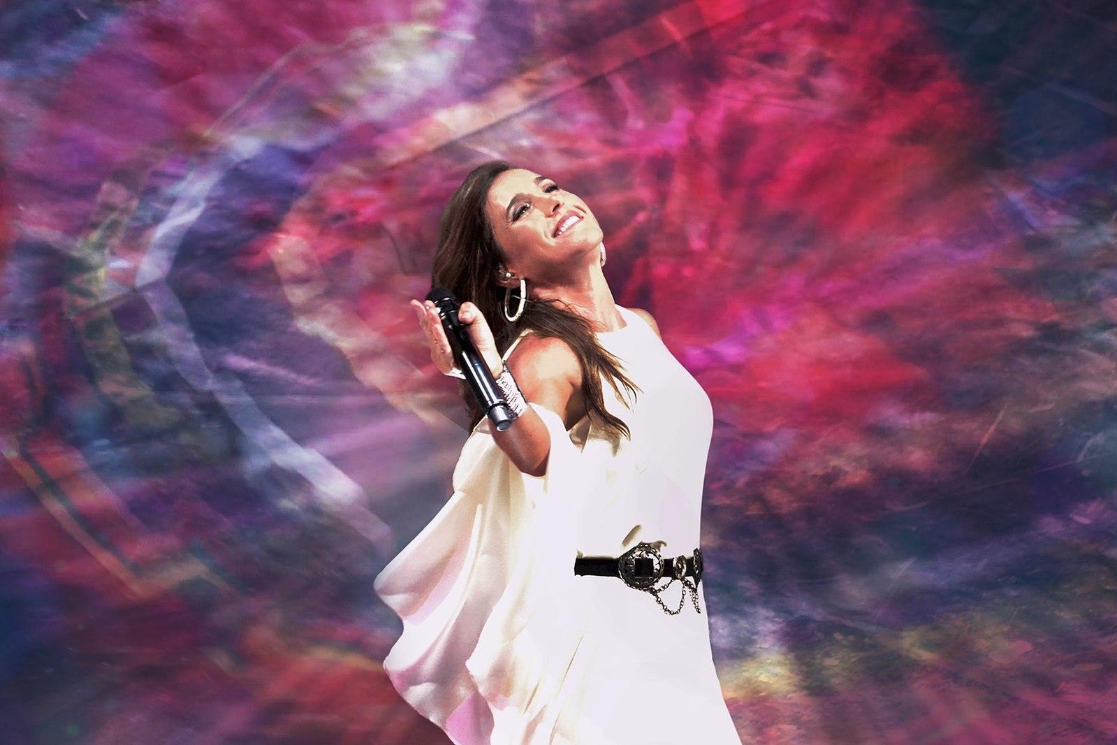 Soledad (cantante) - La información completa y la venta en