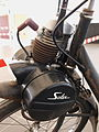 Solex bicycle engine 2012 518.jpg