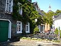 Solingen-Gräfrath Historischer Ortskern E 34.JPG