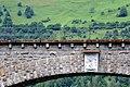 Soliser Viadukt neues Wappen 01 09.jpg