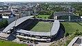 Sonera Stadium ja Helsingin jäähalli.jpg
