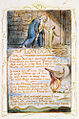 Songs of Innocence and of Experience, copy Y, 1825 (Metropolitan Museum of Art) object 46 London.jpg