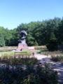 Sopenov spomenik.jpg