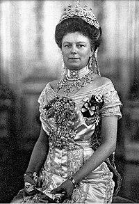Sophie Chotek, duchess of Hohenberg.jpg