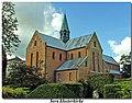 Sorø klosterkirke.JPG