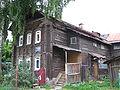 Sormovo-wooden-house-0330.jpg