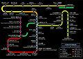 SoundTransit LightRail SystemMap.jpg