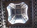 Sous la tour Eiffel.jpg