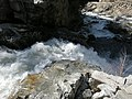 South-fork-tuolumne-river.jpg