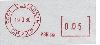 South Africa stamp type C8.jpg