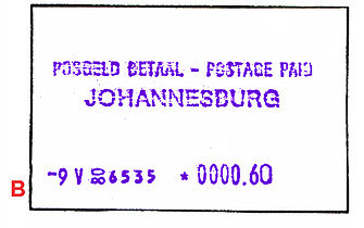 South Africa stamp type PO2point1B.jpg