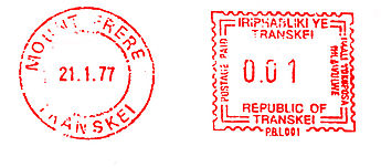 South Africa stamp type TH-C6.jpg