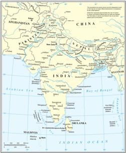 South Asia UN.png