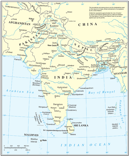 File:South Asia UN.png
