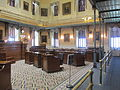 South Carolina State Senate chamber IMG 4757.JPG