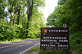 South Entrance, Skyline Drive-4x6-300ppi.jpg