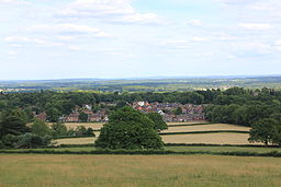 South Holmwood View Redlands.JPG