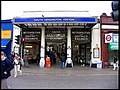 South Kensington Tube Station - geograph.org.uk - 7170.jpg