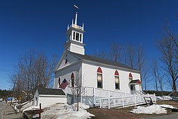 South Windham Community Church and Center, South Windham ME.jpg