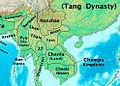 Southeast Asia 800AD.jpg