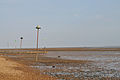 Southend-On-Sea beach (5791794094).jpg