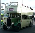 Southern Vectis 703 2.JPG