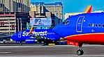 Southwest Airlines (39005561134).jpg