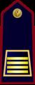 Sovrintendente capo ps (prima del 1995).png