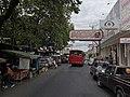 Soyapango 2012.jpg