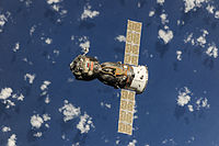 Soyuz TMA-08M departing from ISS.jpg