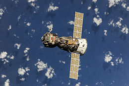 Soyuz TMA-08M departing from ISS.jpg