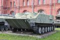 SpB-Museum-artillery-66.jpg