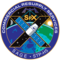 SpaceX CRS-10 Patch.png