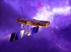 Space Interferometry Mission PIA04248.jpg
