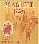 Spaghetti Rag.jpg