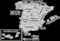 Spanien autonome Gemeinschaften.png