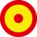 Spanish Air Force roundel.png