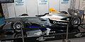 Spark-Renault SRT 01E left 2013 Tokyo Motor Show.jpg